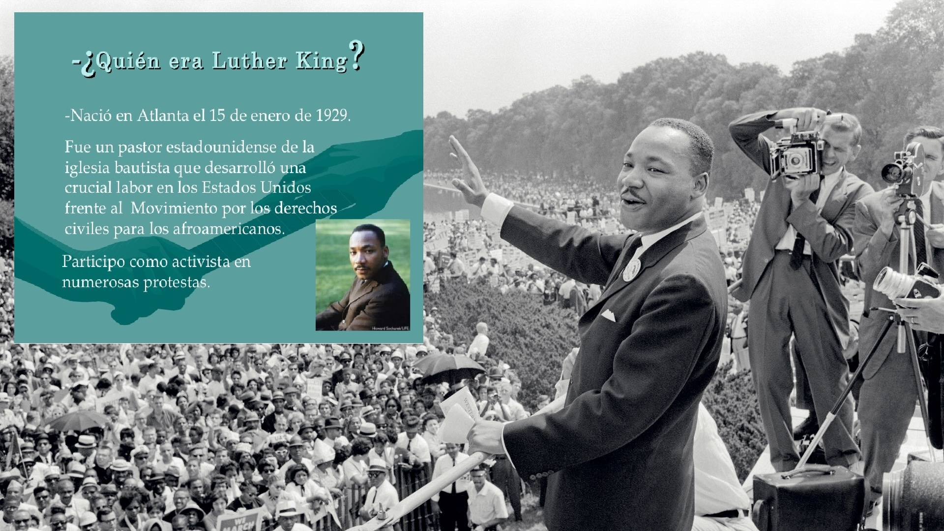 quien-fue-martin-luther-king-2